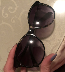 Balmain ORIGINAL sunčane naočale