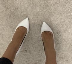 Topshop cipele 37