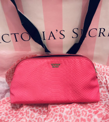 Victoria Secret kozmeticka torba