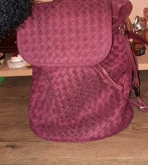 Penelope Cruz ruksak od kože
