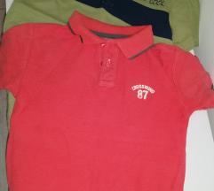 Polo majice 122