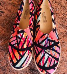 Cipele Cool