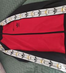 Adidas limited edition trenerka