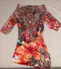 Coquette haljina S-M