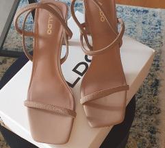 Aldo sandale