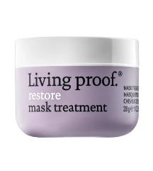 Living Proof restore maska za kosu