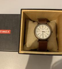 Ručni sat TIMEX