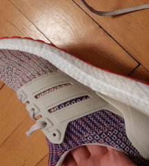 Adidas ultra boost, br. 40