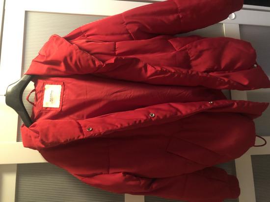 Pull&Bear jakna