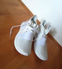 Nove Adidas bijele running