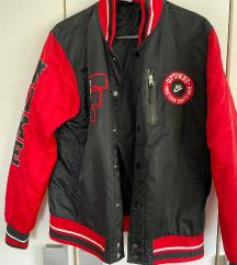 Nike muška jakna