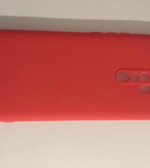 Xiaomi Redmi 9 maskica