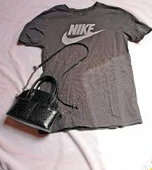 Majica Nike muška