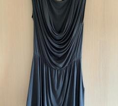 MSGM haljina, vel S