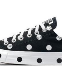 All star Nove br. 36