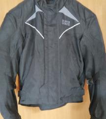 Ixs moto jakna