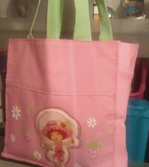 Dječja torbicu