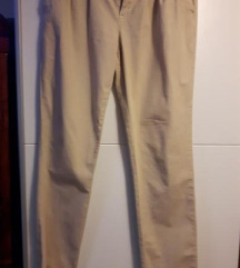 benetton hlače m/l