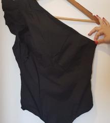 Zara top/body