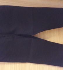 Morgan De Toi nove jeans hlače