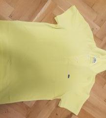 Lacoste majica s kragnom