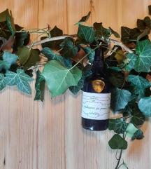 Anticelulitno ulje bršljan zeleni čaj