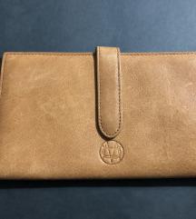 Novčanik nov Massimo Dutti
