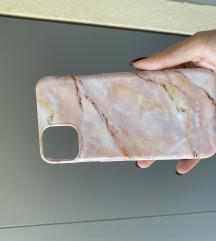 iPhone 11pro Max maskica