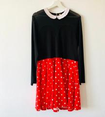 H&M Disney haljina