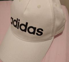 Adidas kapa original