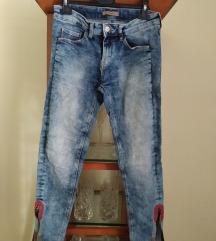 PULL&BEAR jeans S (36)