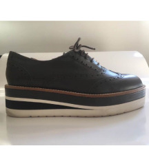 Navyboot cipele 38 %%%