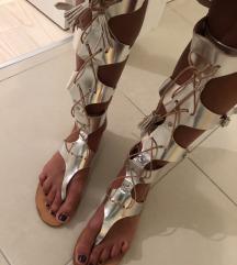 Meraki sandale