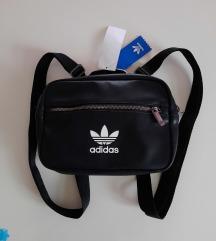 Novi Adidas originals ruksak
