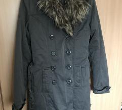 NOVA zimska jakna/ kaput