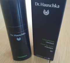 Puder dr Hauschka