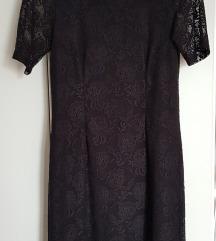 sOliver haljina
