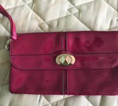 Sjajna torbica