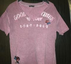 Terranova fancy majica