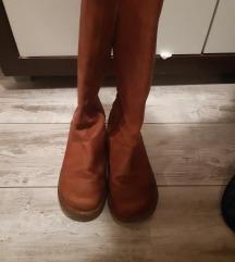 Čizme //akcija