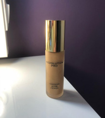 Revolution Pro Goddess Glow Primer Serum