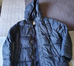 Zara jakna za dečke 11-12 god