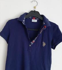 U.S.Polo majica
