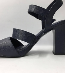 Sandale  by Next , nove, veličina 39