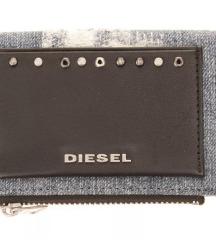 Diesel novčanik
