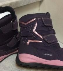 Geox čizme za djevojčice br. 30
