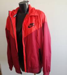 HITNO! NOVA original NIKE jakna XL sada 1545kn