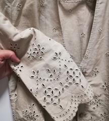 Marella jaknica kao novo
