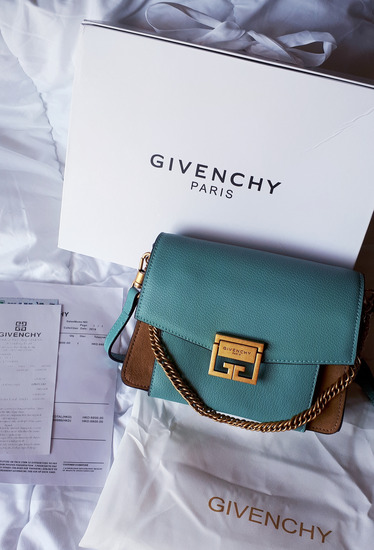 Givenchy torba NOVO