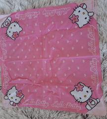 Hello Kitty dječja marama